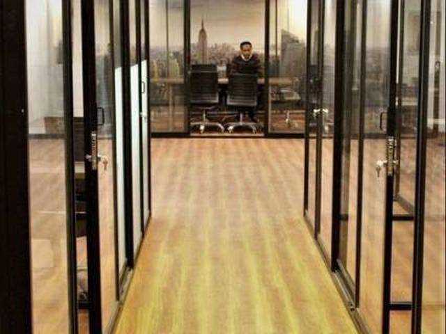 Offices For Rent Small Lahore Offices For Rent In Lahore Mitula Homes