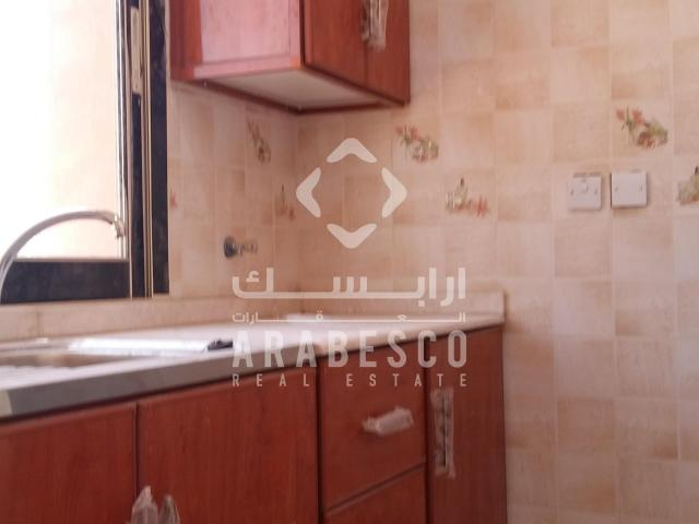 Cozy 1 Bhk In Villa On 3 Payments In Mbz Aed 45,000