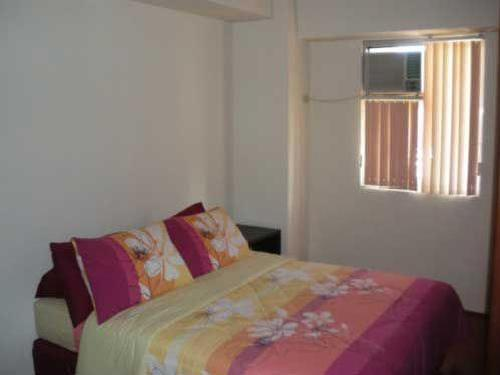 cozy and furnished studio unit with small balcony in rada regency balcony furnished small