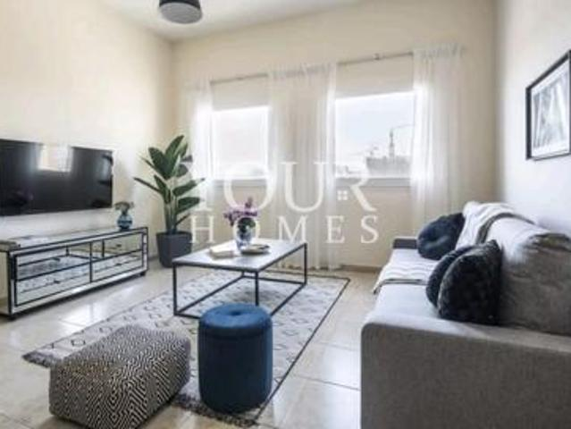 Cozy & Bright   2 Br   Investment Opportunity