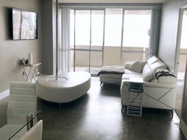 Cozy Highrise In Heart Of Dallas, Reunion Tower View. Downtown Dallas