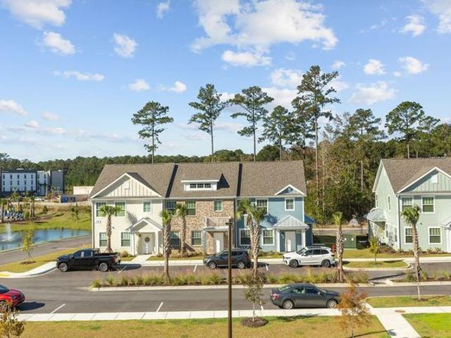 Crowne At 170 1 Crowne Commons Dr, Bluffton, Sc 29910