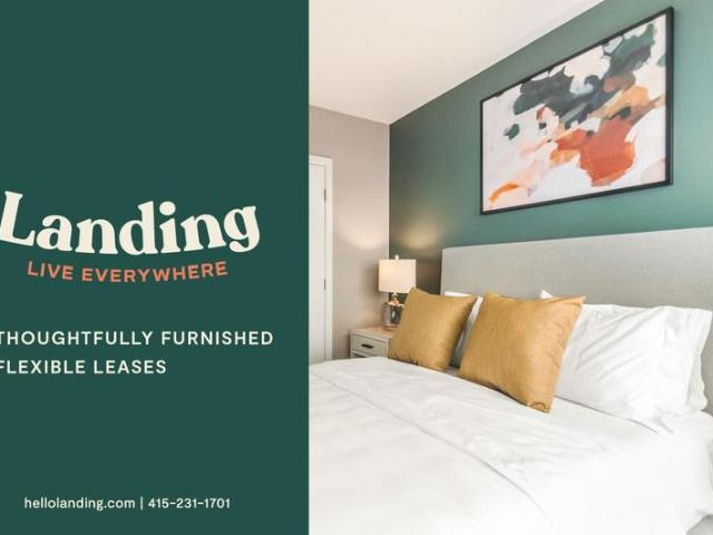 Crowne At Timberline Townhomes 3 211