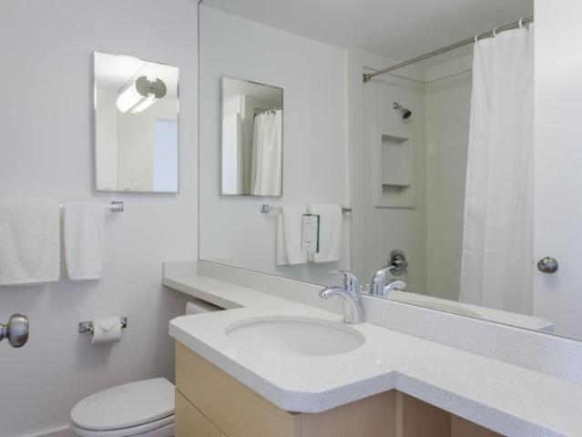 Crystal Tower Apartments 2 Bedroom Apartment For Rent At 2140 Taylor St, San Francisco, Ca...