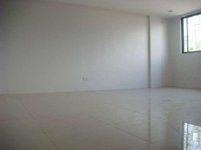 Cubao Quezon City, Metro Manila, Residential Commercial Property For Sale