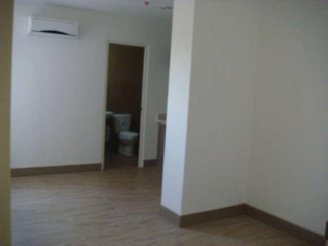 Cubao Quezon City Metro Manila Residential Or Commercial Property For Sale