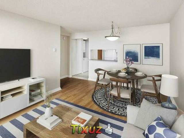 Brilliant Cunard Court Apartments One Bedroom Apartment For Rent Download Free Architecture Designs Embacsunscenecom