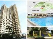 Cypress Towers Ready For Occupancy Condominium At Taguig