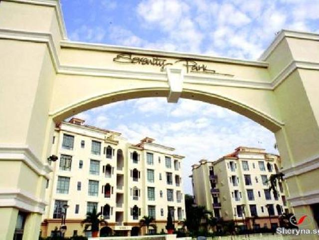 D28 Freehold Near Cte Serenity Park Condo For Sale