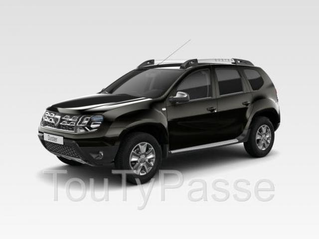 dacia duster 4x2 dci 110cv prestige mitula voiture. Black Bedroom Furniture Sets. Home Design Ideas