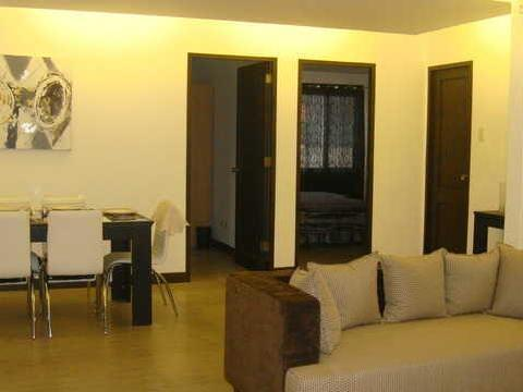 Apartment For Rent Lanang Davao Apartments In Dot Property Classifieds