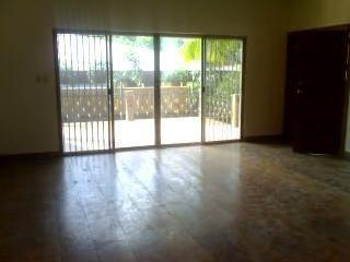 Dasmarinas Village; For Rent House Exclusive Listing