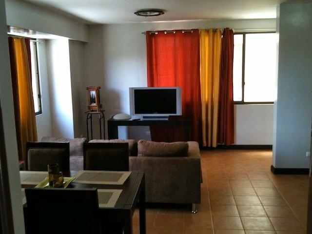 Apartment For Rent Davao City Apartments In Dot Property Classifieds