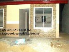 Davao House For Rent In Buhangin District