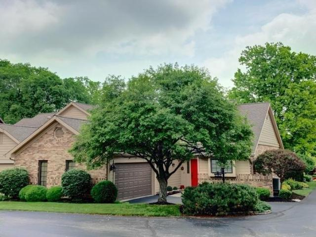 Dayton 2br 2.5ba, It's All About Location! Welcome Home To