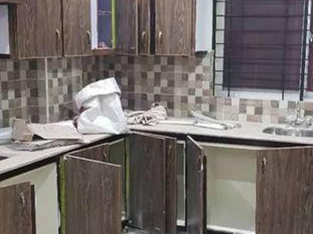 Dc Colony Flat For Rent First Flor