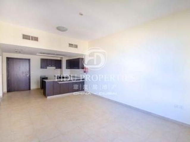 Good Location  Vacant On Transfer   Terrace
