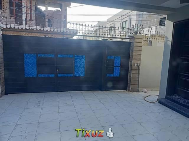 Decorated House For Sale