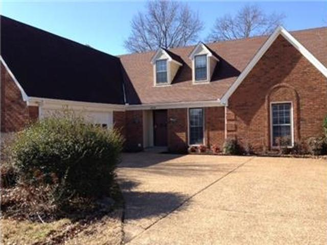 Delightful Spacious Home For Rent Fairburn