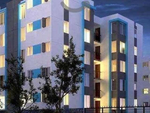 Inmuebles Terraza Oblatos En Renta Mitula Casas