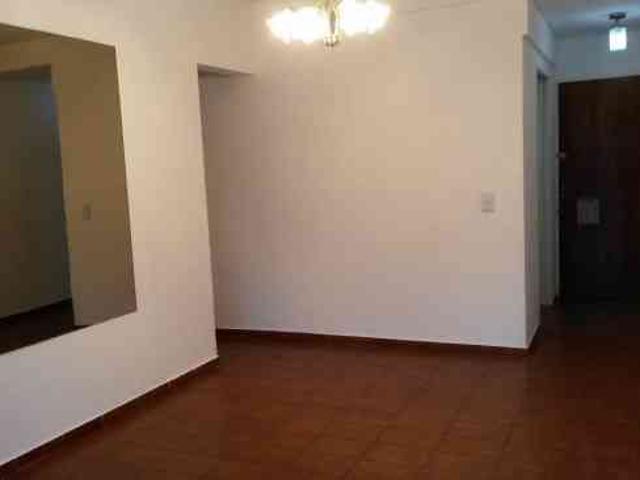 Departamento 3 Tres Ambientes 46136210 Avenida Nazca 600