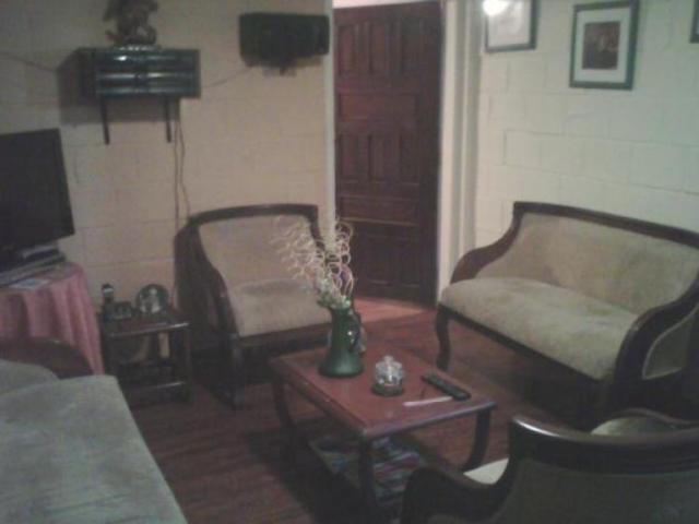 Departamento De Arriendo En Solanda Departamento En Arriendo En Quito Solanda