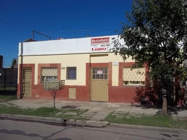Departamento En Alquiler San Justo En Inmomap