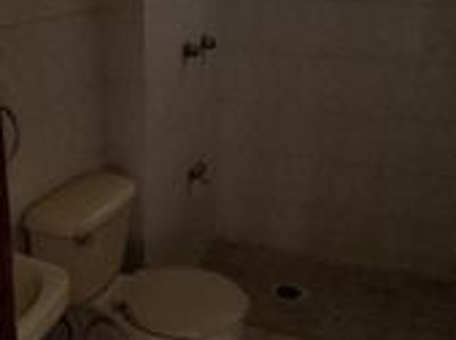 Departamento En Venta Fracc. Alameda En Córdoba, Veracruz