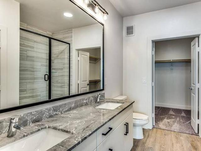 Designer Accent Wall, 24 7 Parcel Locker, Free Weights, Ceiling Fans