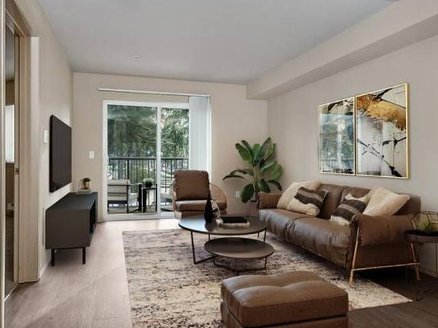 Designer Features, Custom Cabinets, Reserved Parking Close To St Martins Collage