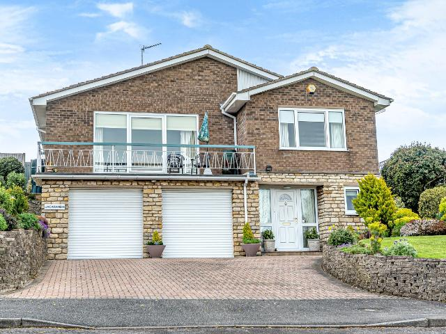 Detached 3 Bedroom House For Sale In Lancaster Gardens, Grantham, Ng31 On Boomin