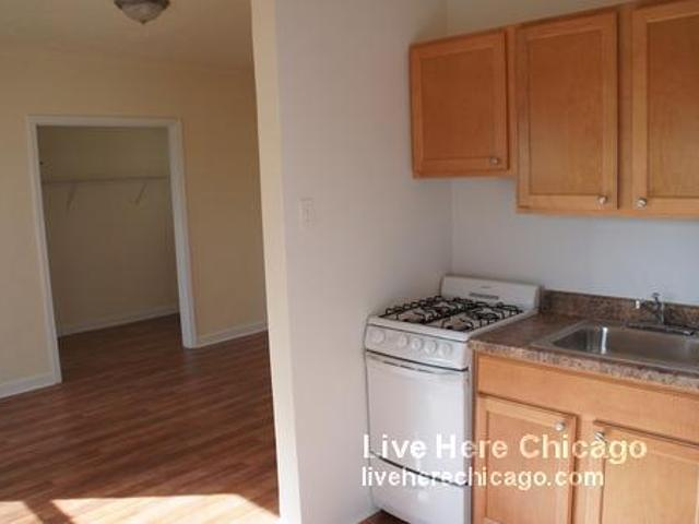 Detached House Chicago Il For Rent At 750