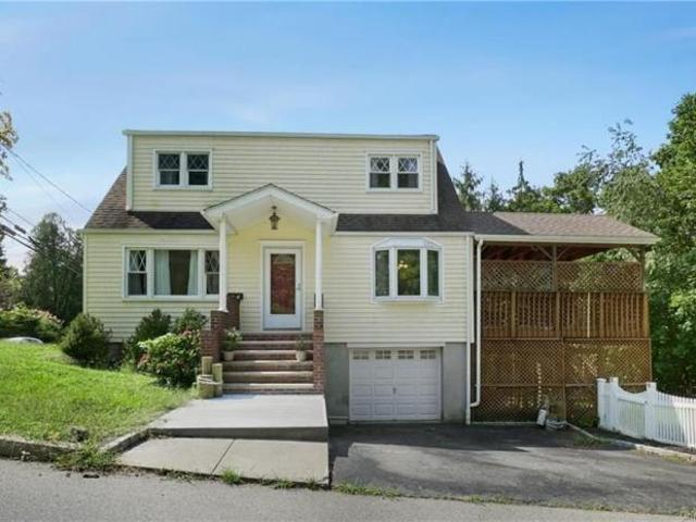 Detached House Croton On Hudson Ny For Sale At 559000