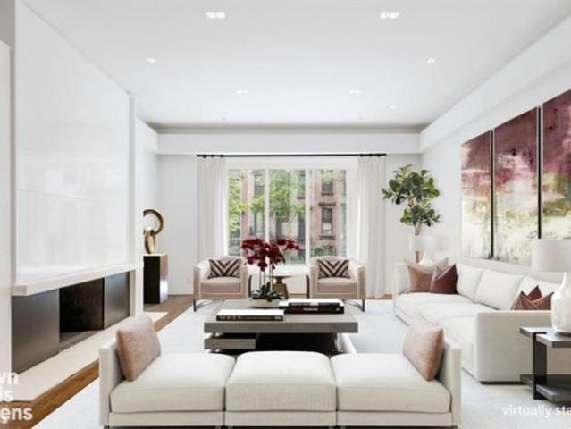 Detached House New York Ny For Sale At 12000000