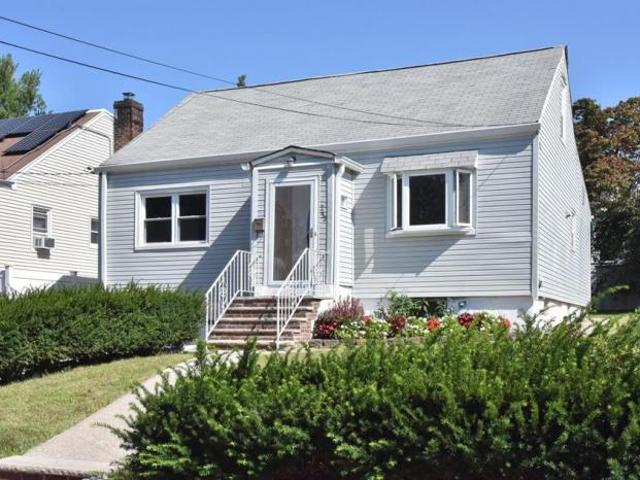 Detached House Yonkers Ny For Sale At 469000