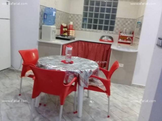 Location Maison Garage Kelibia Maisons à Louer à Kelibia