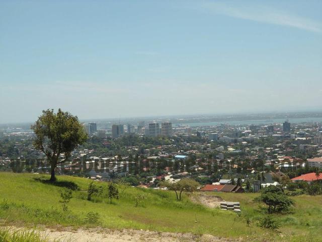 Developed Land In Cebu City, Cebu City, Ref# 2432577