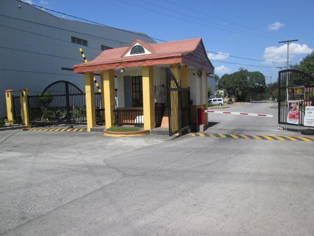 Developed Land In Dasmarinas, Cavite, Ref# 2777150