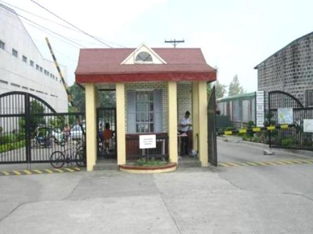 Developed Land In Dasmarinas City, Cavite, Ref# 2571126
