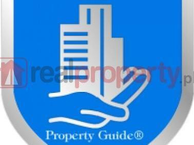 Dha Lahore 2 Marla Commercial Building For Sale