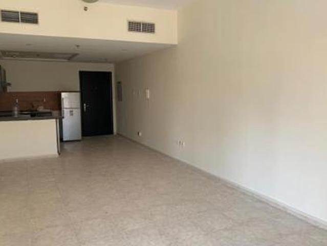 Investor Deal | Next To Circle Mall | Rented Unit