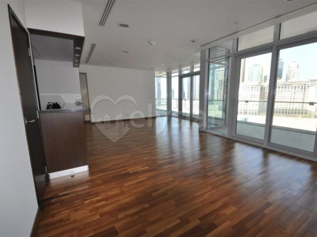 Difc Views 3b/r In Burj Daman For Rent Aed 240,000