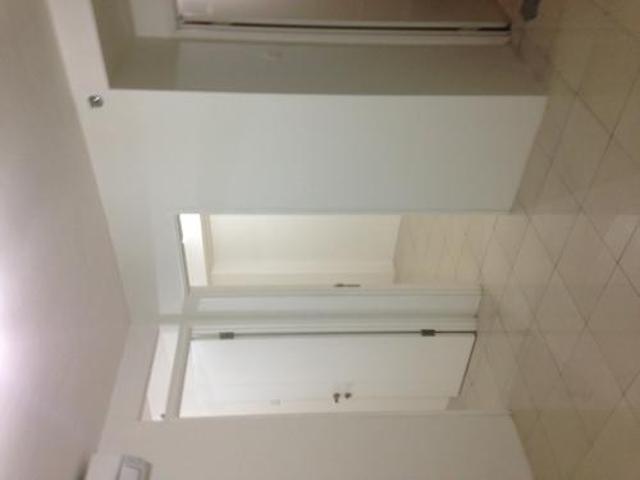 Dijual Cepat 3 Unit 2 Bedrooms Unfurnished Apartemen Green Palace Kalibata City