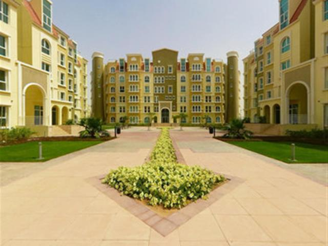 Discovery Garden Street 5 1br Aed 62 000/ X 4chqs Sqft.850 Aed 62,000