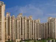 Dlf Green Acres Nandigama New Residential Project In Hyderabad 9603649027