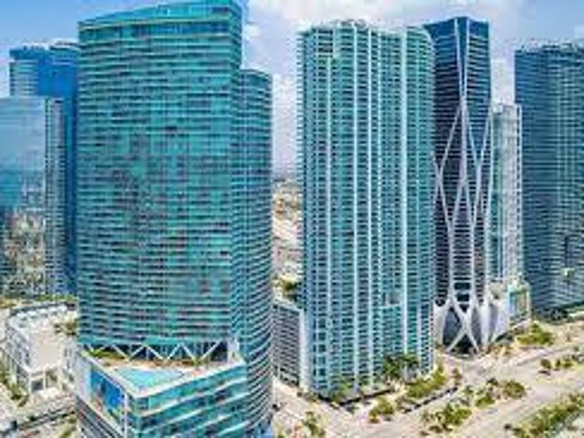Do You Need Deals Join Our Vip Buyers List Florida