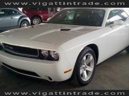 used img sale coupe edmunds sxt challenger dodge pricing for