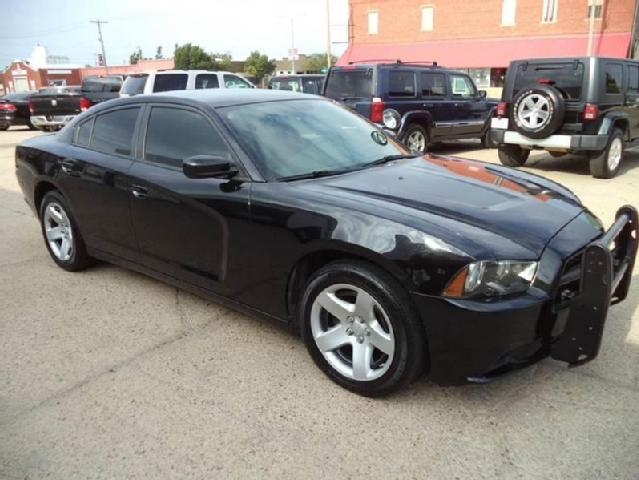 Police Charger For Sale >> Dodge Charger