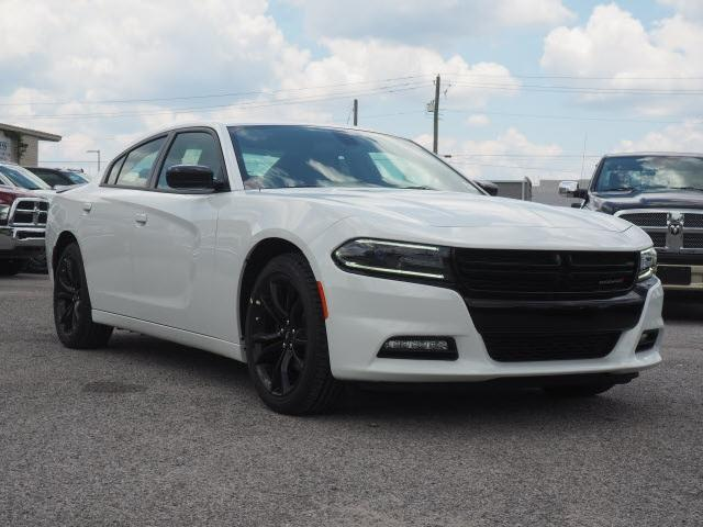 White Dodge Charger >> Dodge Charger In Pensacola Used Dodge Charger White Pensacola