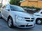 Dodge Journey 2.0 Crd R/t Atx Ano 2009